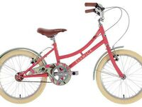 Elswick Harmony Girls Bike