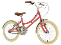 Bord Kids Bike