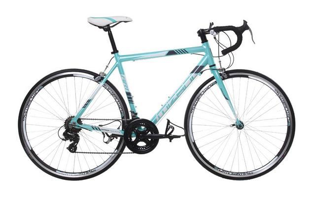Велосипед Mizani AR1 Womens Road Bike